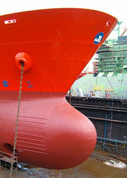200pxbrosen_bow_ship